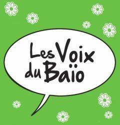 Les Voix du Baïo